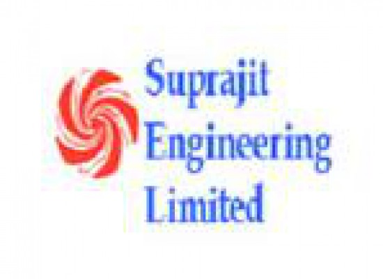 upvc window and door for Suprajit  Engineering Limited