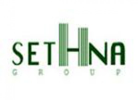 upvc window and door for Sethna Group