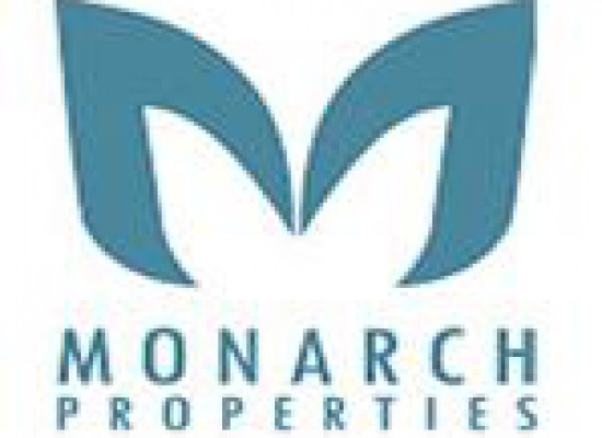 upvc window and door for Monarch Properties